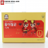 Nước hồng sâm trẻ em Cheong Kwan Jang số 1 15ml x 30 gói - 홍이장군 1단계 15ml*30포 (30일분)