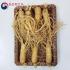 Sâm tươi Hàn Quốc 7 củ 1 kg